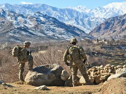 US withdrawal: Afghanistan's fate remains unclear