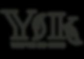 YSK_Final_Logo_Design-02.png