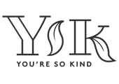 YSK_Final_Logo_Design-02.png