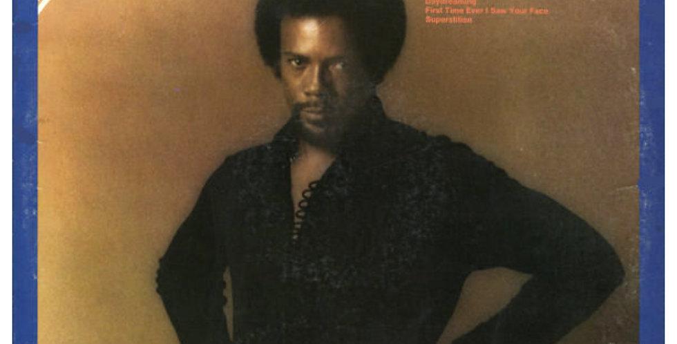 Quincy Jones - You've Got It Bad Girl (usado)