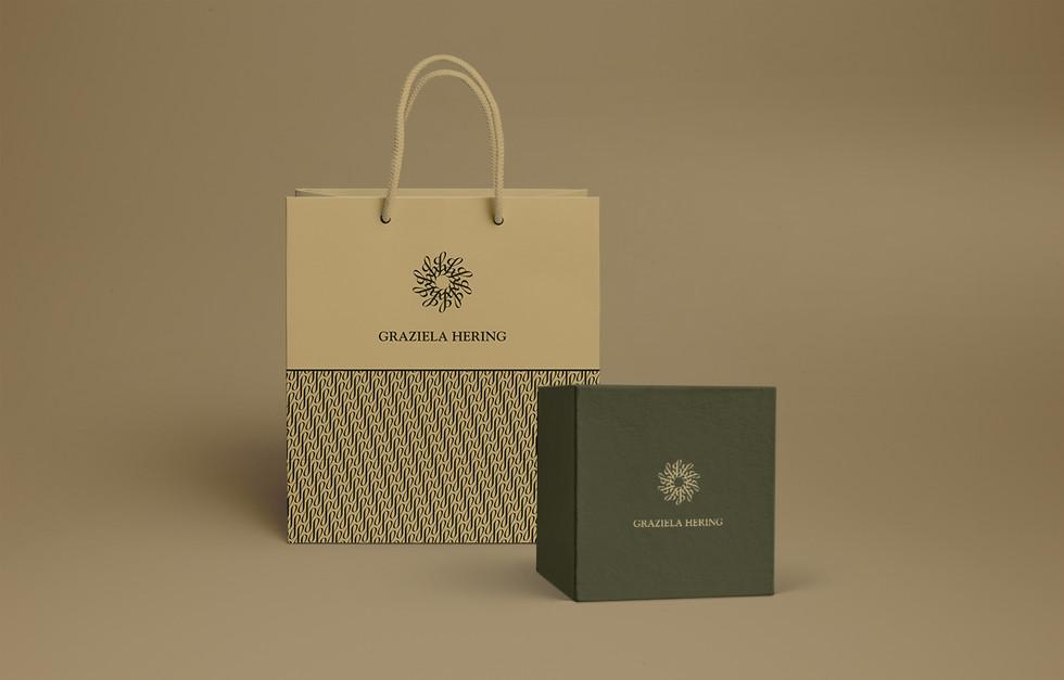Shopping-Bag-GH1.jpg