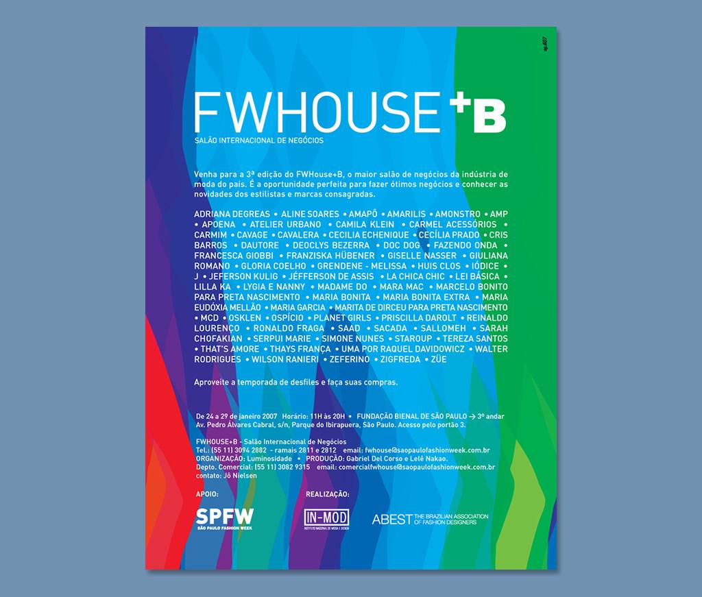 SPFW FWHOUSE 1.jpg