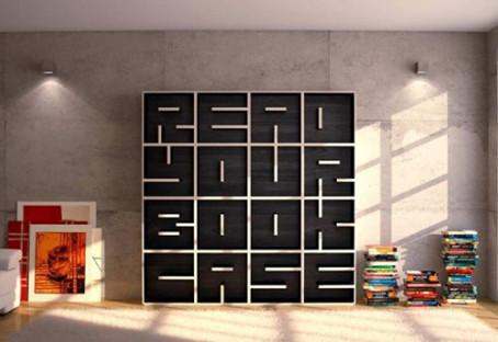 :: biblioteca ::