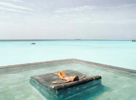 :: o paraíso é aqui ::