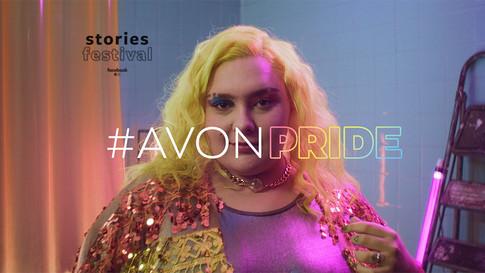 Avon Pride Week