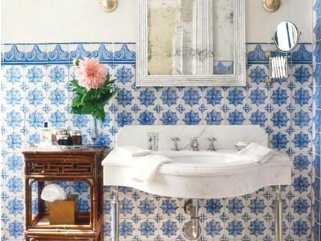 :: azulejos fazem toda a diferença ::