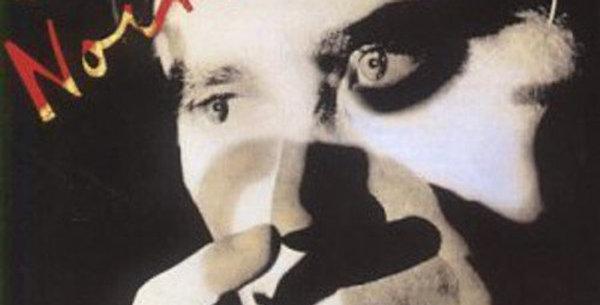 Bryan Ferry – Bête Noire (usado)