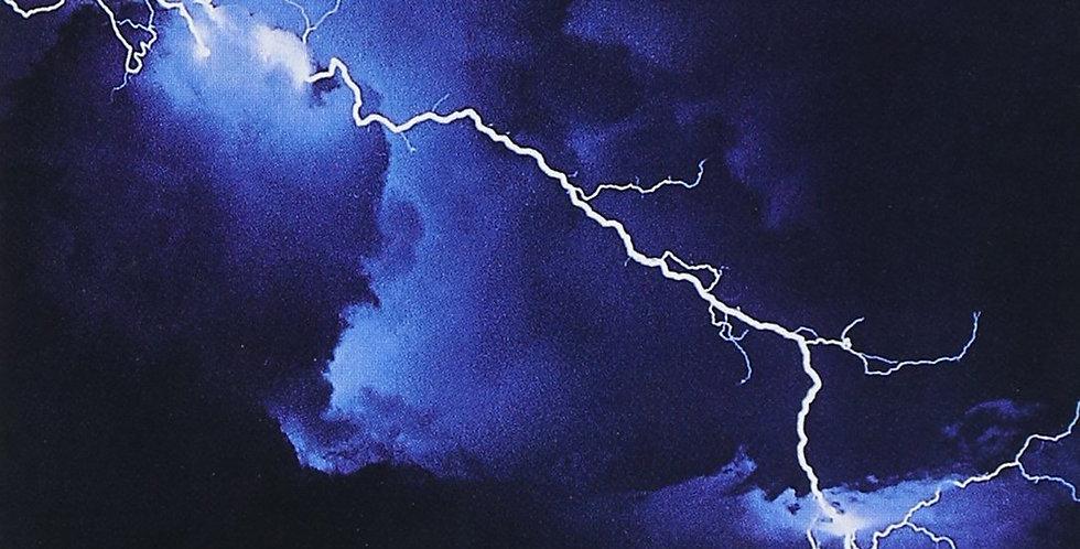 Dire Straits – Love Over Gold (usado)