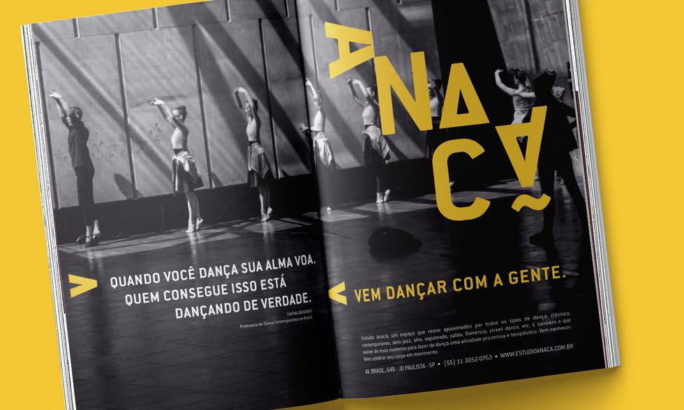 Anaca01.jpg