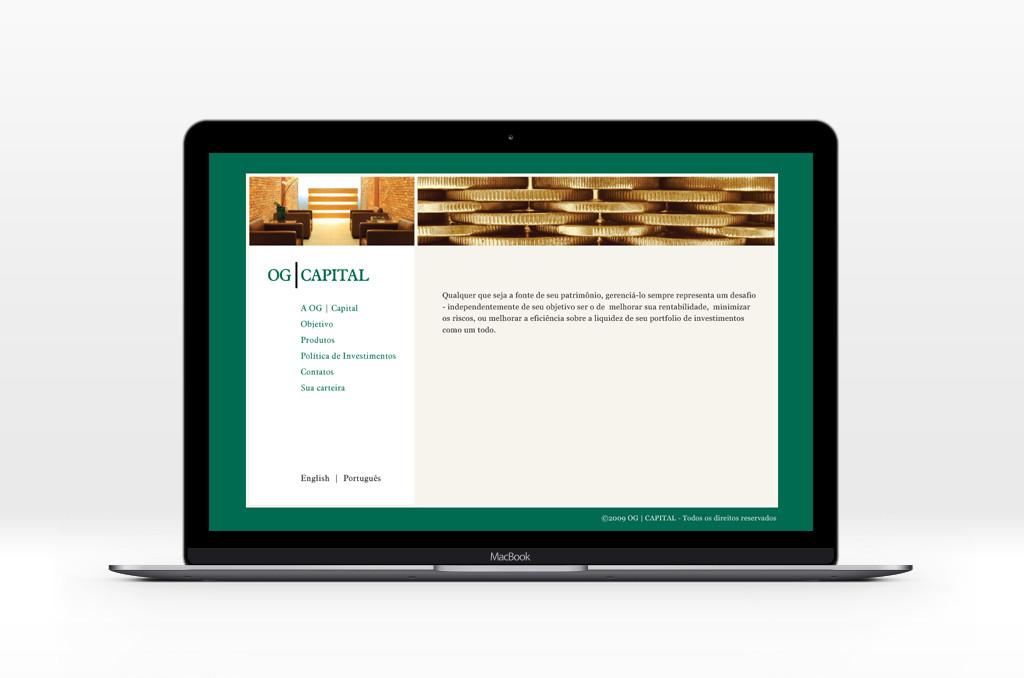 Site OG.jpg