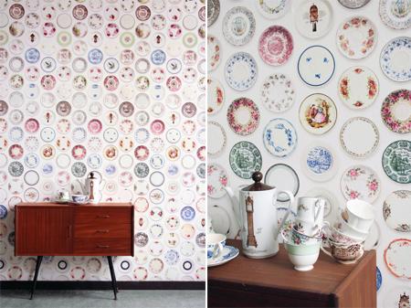 :: wallpaper ::
