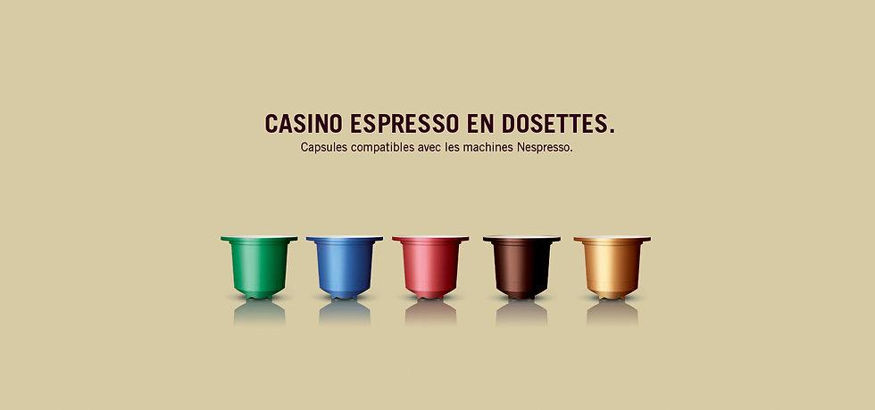 abertura casino KR.jpg
