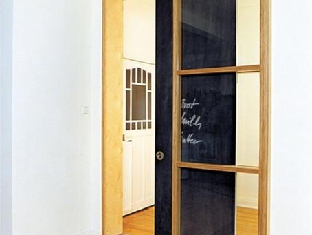 :: de portas abertas ::