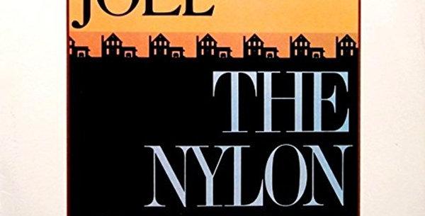 Billy Joel – The Nylon Curtain (usado)