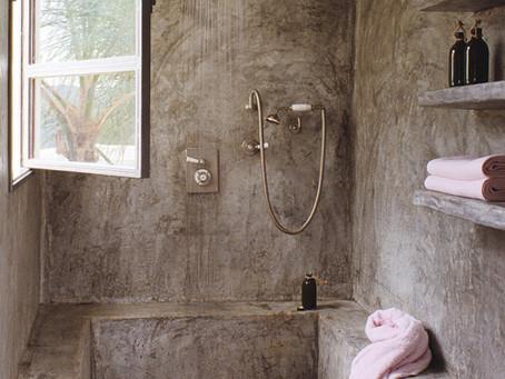 :: louca por um banheiro assim ::