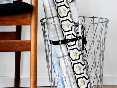 :: cestas para organizar ::