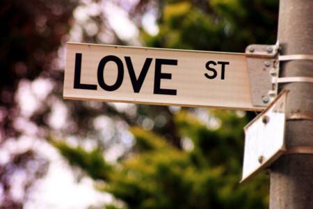 :: da rua para casa ::