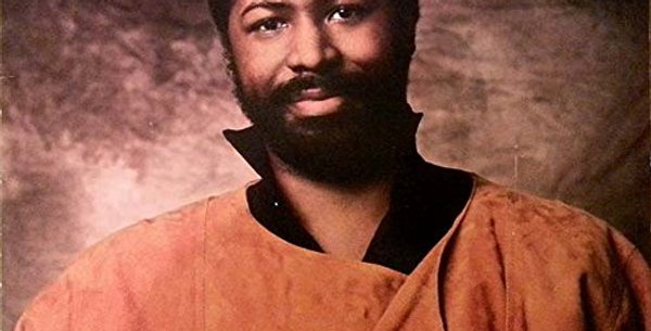 Teddy Pendergrass – Love Language (usado)