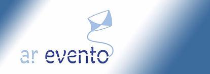 logo arevento (1).jpg 2015-4-29-18:27:54