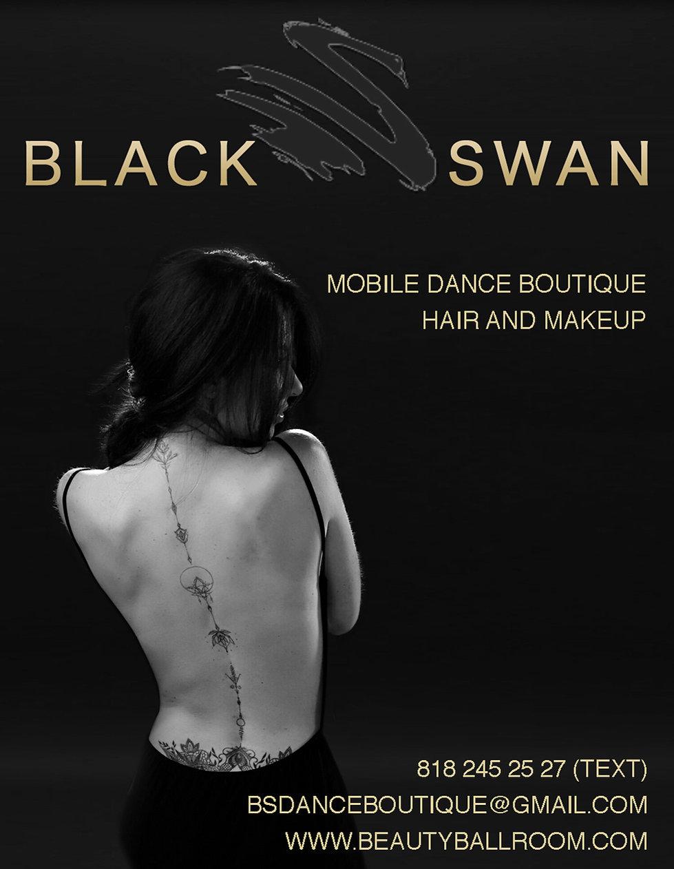 Black Swan H&M.jpeg