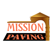 Mission Paving Logo Orange.fw.png