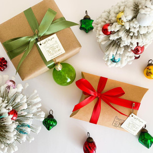 Where To Get The Best Local Holiday Gifts