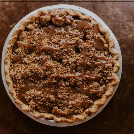 National Pie Day: How To Celebrate