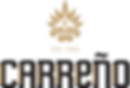LOGO_CARRENO with agave (4).png