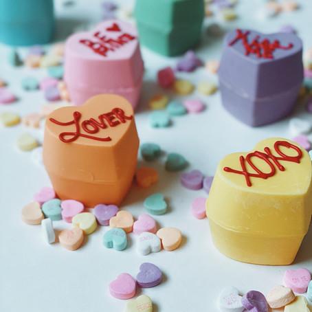 6 Valentine's Day Gift Ideas
