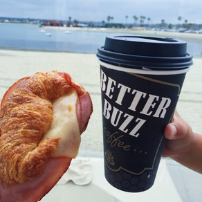San Diego Eating Guide