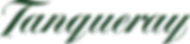 Tanq Green Logo.png