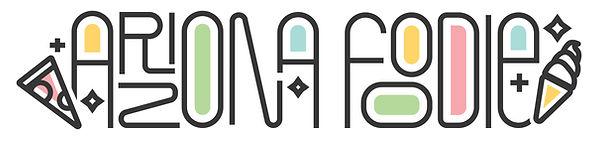 AZFoodie_Logo_Final_FullColor.jpg