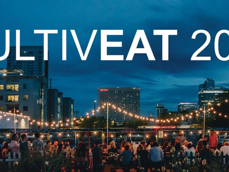 6th Annual CultivEAT
