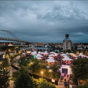 Event: Feast Portland 2018