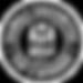 CP_familyFavTop5_logo_2019_bw.png