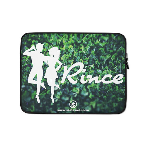 Rince Duo Laptop Sleeve