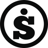 S logo black.png