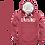 Thumbnail: I Am Strong Ultra Premium Unisex Hoodie
