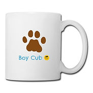 lion-cub-paw-print-design-by-buying-this