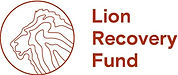 Lion Recovery fund.jpg