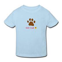 Kids_ Organic T-Shirt Girl Cub Brown.jpg