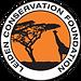 Leiden-Conservation-Foundation-2014.png