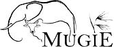 Mugie.png