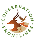 Conservation frontlines