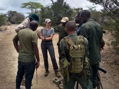 Training CT_Nyerere NP 2020.jpeg