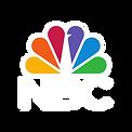 NBC-Final-LANEZZ.png