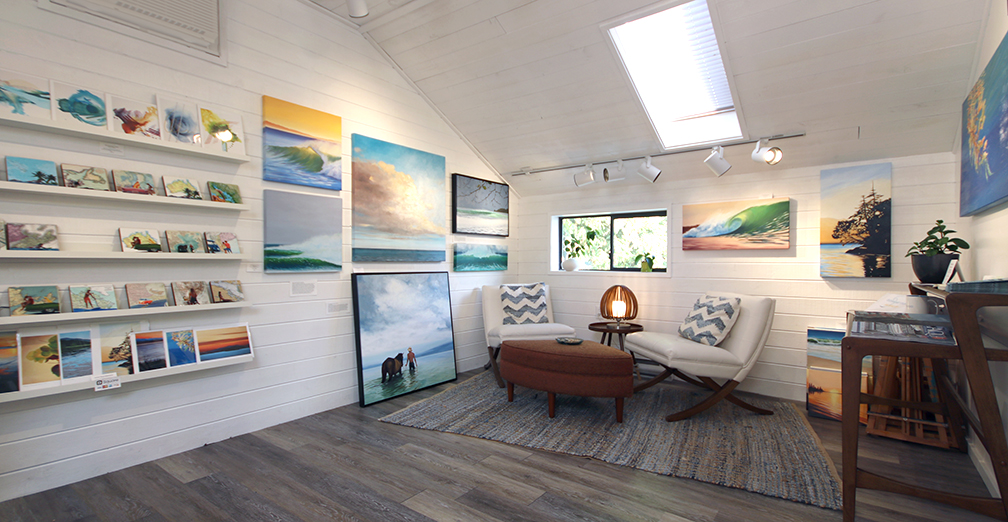 Ocean.Art.Studio.2(2018)1008x522