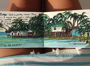 Daina's Watercolour Journal_72dpi188x900