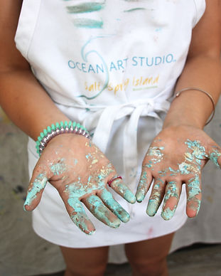 Art Camp_Painted Hands.jpg