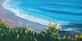 Goldenrod Beach by Daina Deblette.jpg